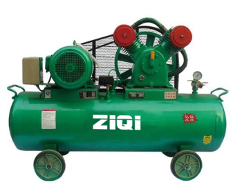 mobile energy saving 10hp air compressor for sale