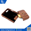 China wholesale merchandise elegant phone case For iPhone5 6/6S 6plus
