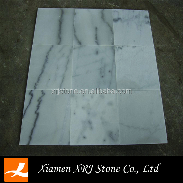 polished marble small round table top cut to size white marble tile compound tiles