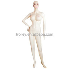 Best Selling tailors dummy mannequin model doll with good quality