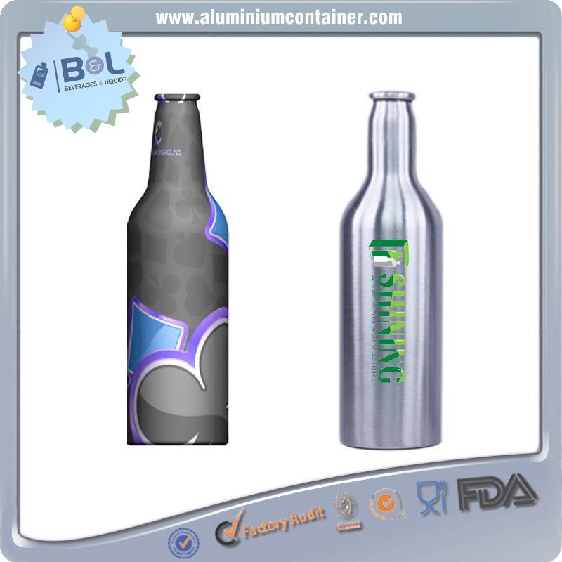 top beer bottle, beer bottle