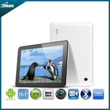 "Cube U30gt2 10.1"" retina Rockchip RK3188 tablet pc 1.8Ghz 32GB Android 4.1 tablet"