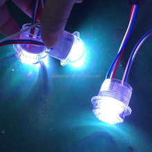 Color Changing Outdoor Lights Low Voltage Carnival Lights