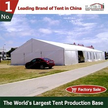 Wholesale Wedding Tents And Canopies For Sale