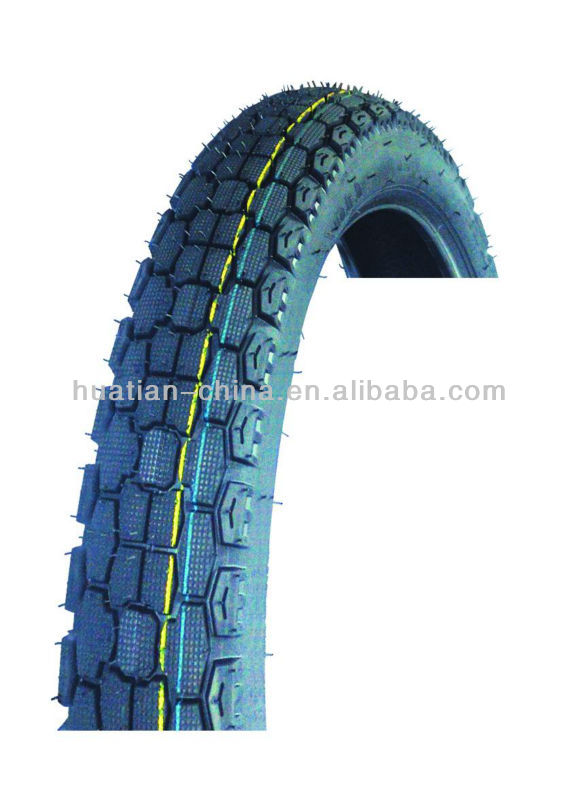 ISO9001:2000 quality system control,cheap motorcycle tires
