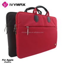 wholesale tablet wallet case for i pad pro flip covers