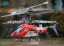Remote control helicopter direct factory for 4ch avatar helicopter electronic toy plane r/c heli CG03