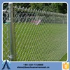 High quality rabbit cage chain link fence/active net made in China