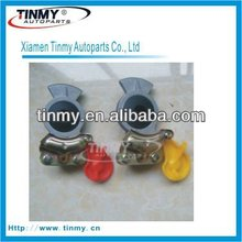 trailer coupling head / gladhand / palm coupling