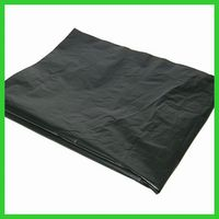 pet garbage bag NO.511 large hdpe drawstring garbage bags