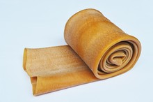 Practice Tongh Natural Rubber Tube