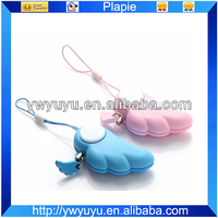 2014 Fashion Handle Pull 90DB Lady
