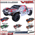 1:10 rc nitro short course with two speed an,,VRX Racing Brand Hot Sale ,rc toy car