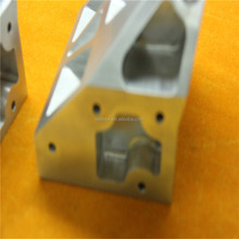 Shenzhen OEM manufacturer aluminum cnc machining,Aluminum 6061 T6 CNC machining parts,customized cnc machining service