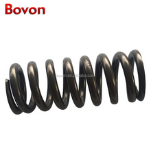 China factory best price custom made toy springs hair springs for sale