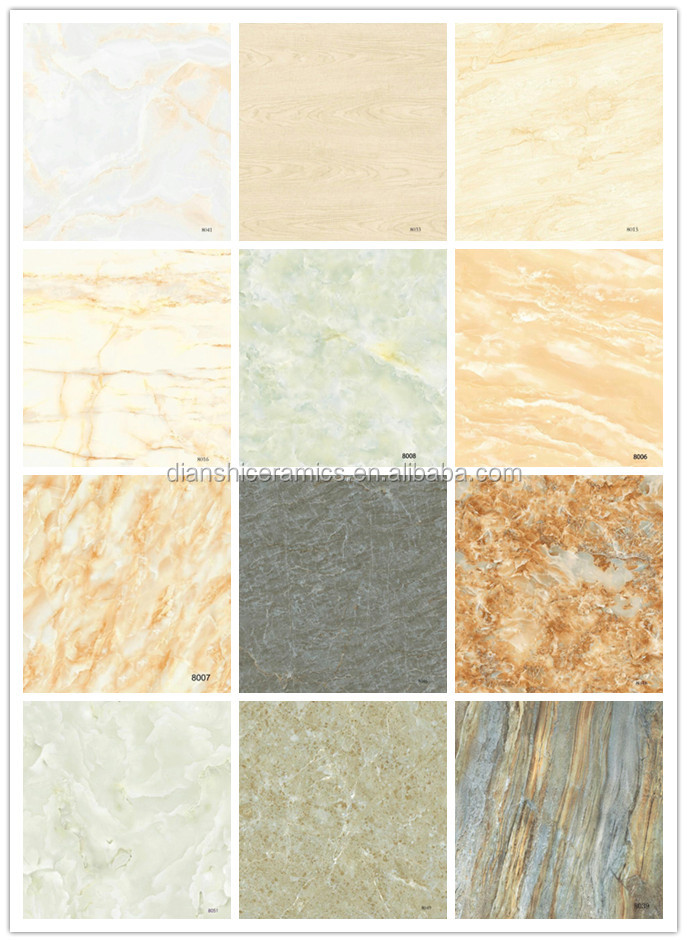 floor tiles cheap, cheap porcelain floor tiles China supplier, View ...