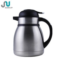SURE UP wholesale stainless steel thermal hot water vaccum flask
