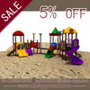 Shopping center better hotly coconut tree exciting playgrounds for toddlers