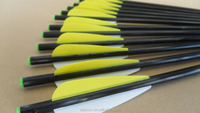 2015 hottest selling wholesale BOLTS ARROWS SPECIFICALLY FOR CROSSBOW SAME DARYL HUNTING TARGET PRACTICE