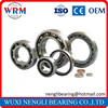 Motorcycle Bearing 6208 with good Quality and Lower Price Deep Groove ball Bearing