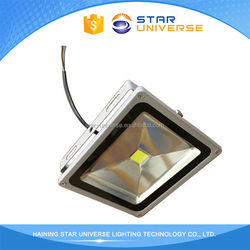 Factory Directly Provide High Quality Led Flood Ztl