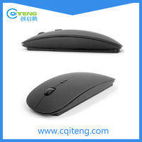 Hot-selling 2.4g Wireless Keyboard Mouse 2.4ghz usb wireless optical mouse driver