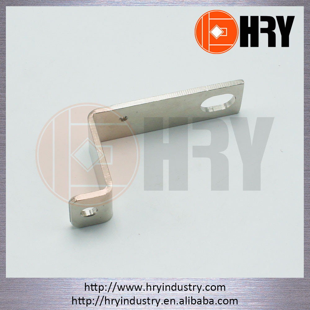 High Quality Copper Bus Bar Taping