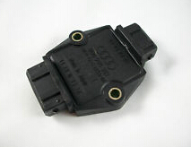 OEM 8D0905351 Standard <strong>Motor</strong> Products LX928 <strong>Ignition</strong> electric Control Module