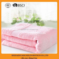 china 350gsm home textile 100% cotton yarn manufactures of bath towel