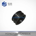 Customized high quality tungsten carbide rolls for rolling mills