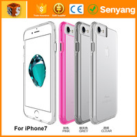 low price china mobile phone Cheap mobile case for iphone6