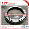 CAT 229D excavator spare parts slewing bearing slewing ring slewing circle with P/N:8R6205