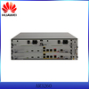 Huawei High-performence Enterprise Routers AR3260 3GWifi Router