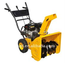 6.5hp Loncin Snow Blower with 2 stroke ,4-OHV