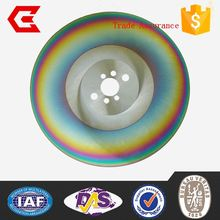 Manufacturer supply hot sale custom design diamond tools circular saw blade for marble fast shipping