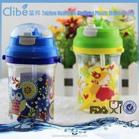 Cheap New Arrival 2016 New Product flat water bottle
