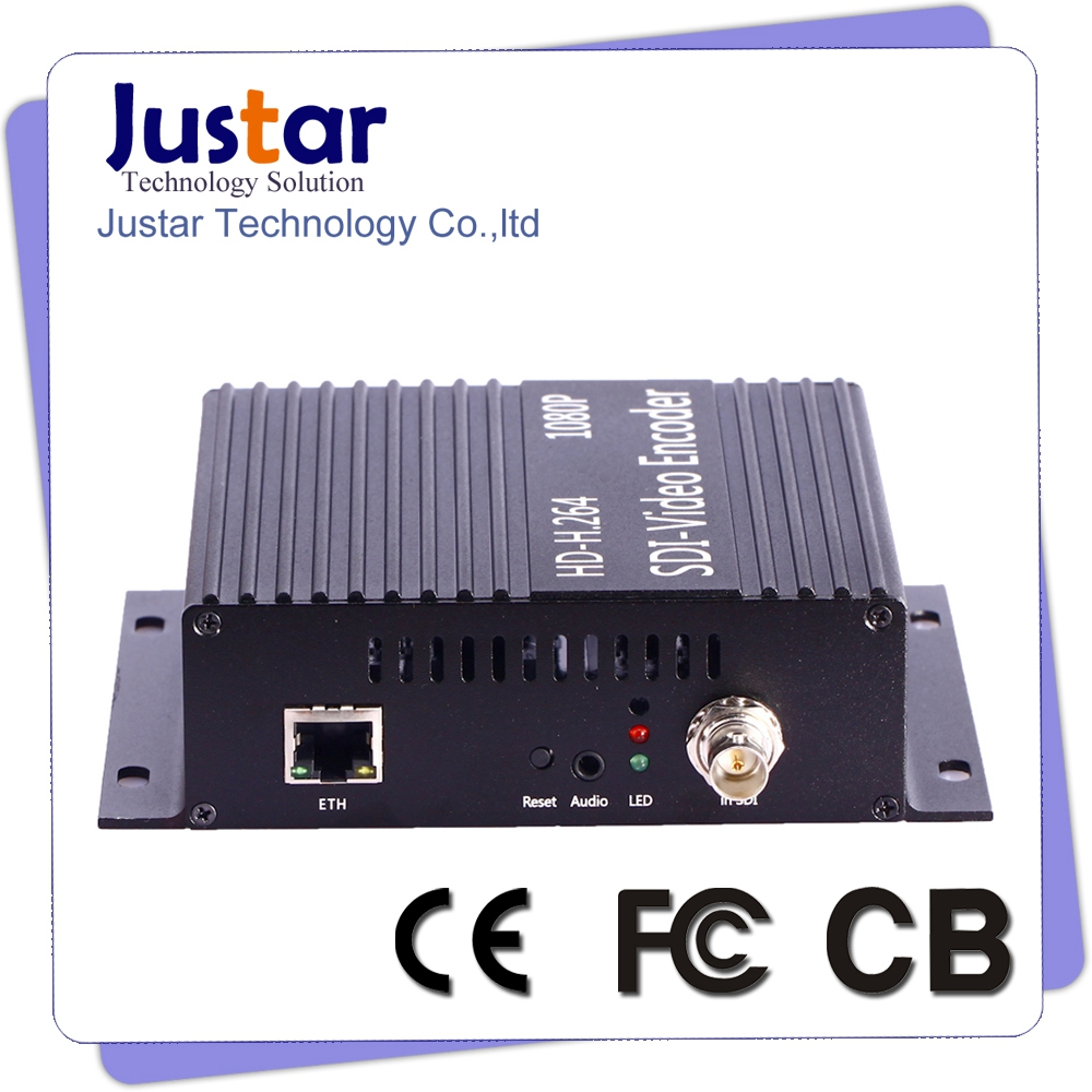 Manufacturer supply jxdh-6202 encoder