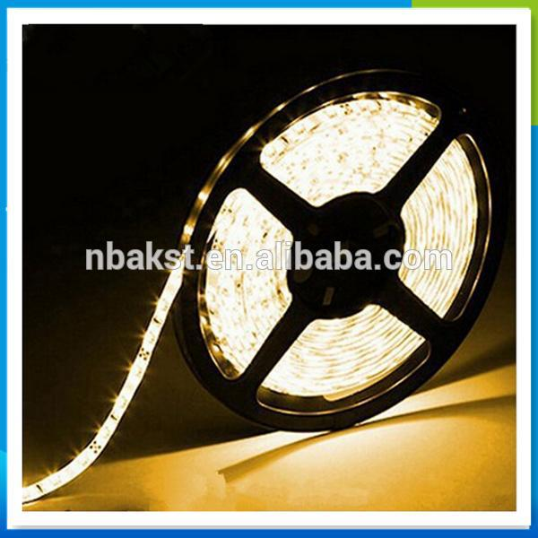 Factory direct sale 8520 led rigid strips