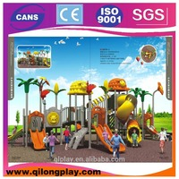 safe amusement park projects high quality amusement park projects