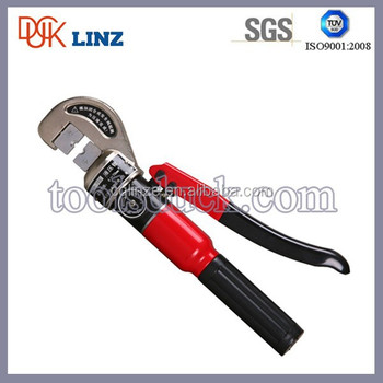 best sales hydralic connector crimping tool suppliers buy hydralic connector crimping tool. Black Bedroom Furniture Sets. Home Design Ideas