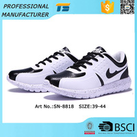 New Style Waterproof Men Sports Buy Online 2015 Male Sport Shoes