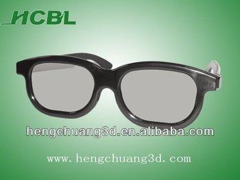 buy glasses frames online  plastic 3d glasses
