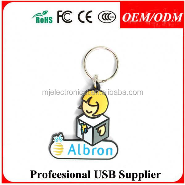cheap novelty cusstomized plastic key cap for promotional gift , Paypal/Escrow accept