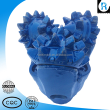 New china products long life oil well drilling bits prices