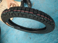 Motorcycle tube tyre 3.00-18