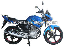 125cc Motorcycle, EEC certified with best quality , low price