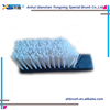 High Quality xs-012 industrial dusting polish floor brush price