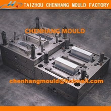 Professional custom plastic inject mould makers with trade assurance