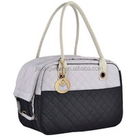 New Arrival Fashion Style airline approved dog carrier