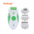 2016 Rechargeable 4 In 1 8 Hours Charge Lady Shaver Electric Epilator and callus reomver